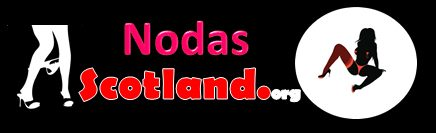 Nodas Online Adult Sex Entertainment